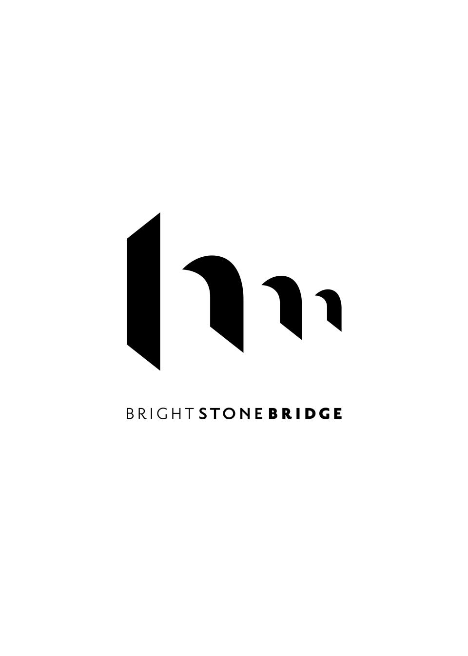 Brightstonebridge logo